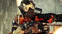 Call of Duty Black Ops II - Personalization Packs Trailer 4