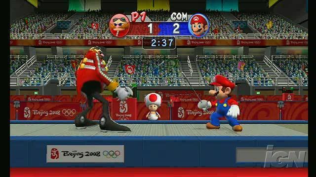 Thumbnail for version as of 18:32, September 13, 2012