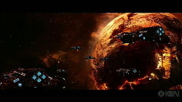 Thumbnail for version as of 10:27, September 14, 2012