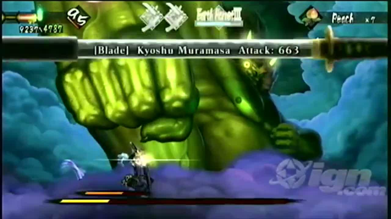 Thumbnail for version as of 21:08, September 14, 2012