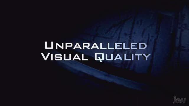 Thumbnail for version as of 16:59, September 13, 2012