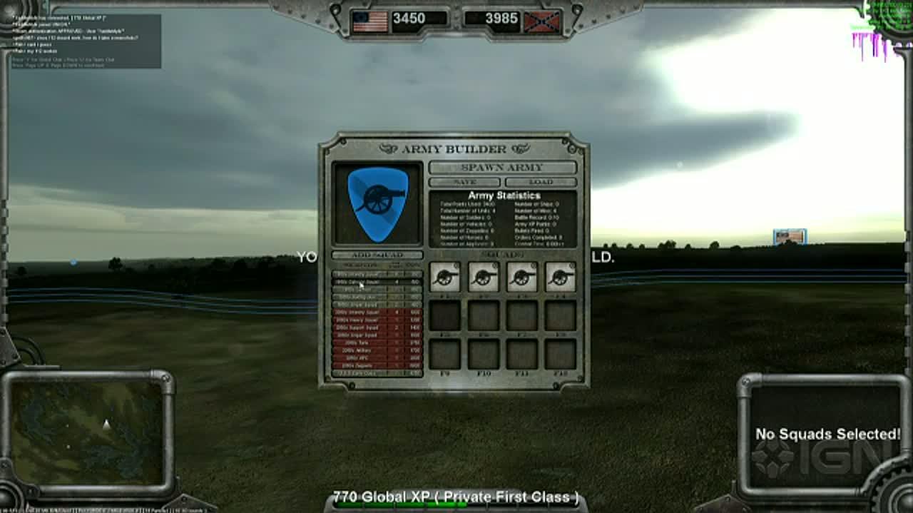 Thumbnail for version as of 23:03, September 14, 2012