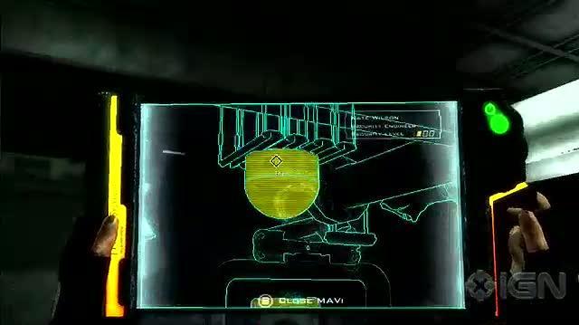 Thumbnail for version as of 10:25, September 14, 2012