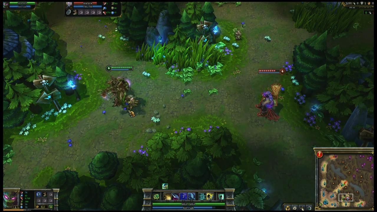 Thumbnail for version as of 15:04, September 14, 2012