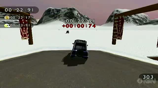 Thumbnail for version as of 09:13, September 14, 2012