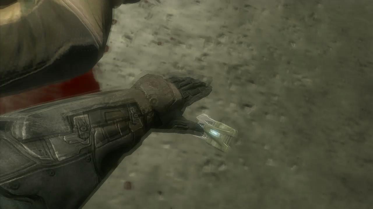 Thumbnail for version as of 11:51, September 14, 2012