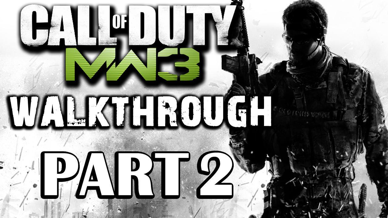 Thumbnail for version as of 20:30, September 14, 2012