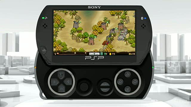 Thumbnail for version as of 03:31, September 14, 2012
