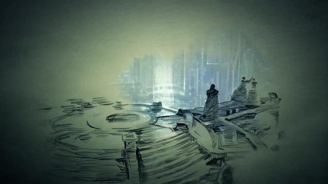 Atlantica Rise of Atlantis Ascension Trailer