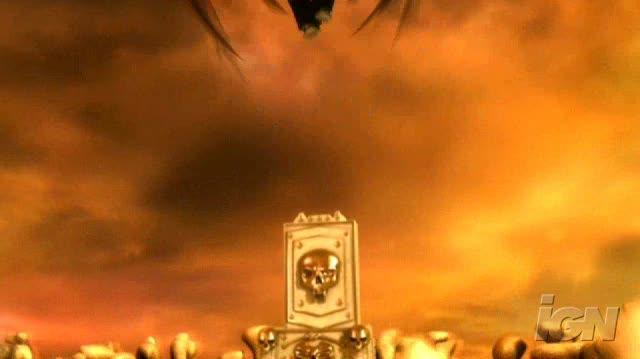 Thumbnail for version as of 18:23, September 13, 2012