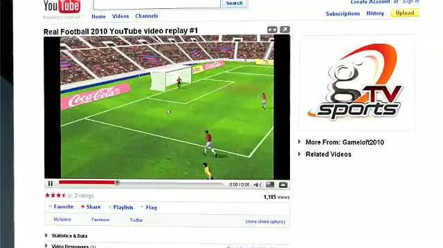 Thumbnail for version as of 05:42, September 14, 2012