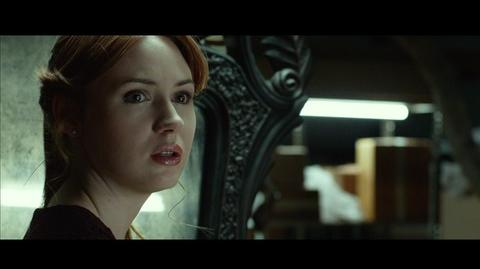 Oculus (2013) - Movies Trailer for Oculus