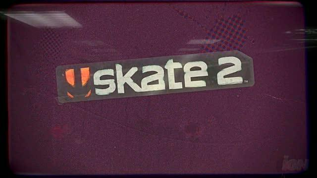 Thumbnail for version as of 23:56, September 13, 2012