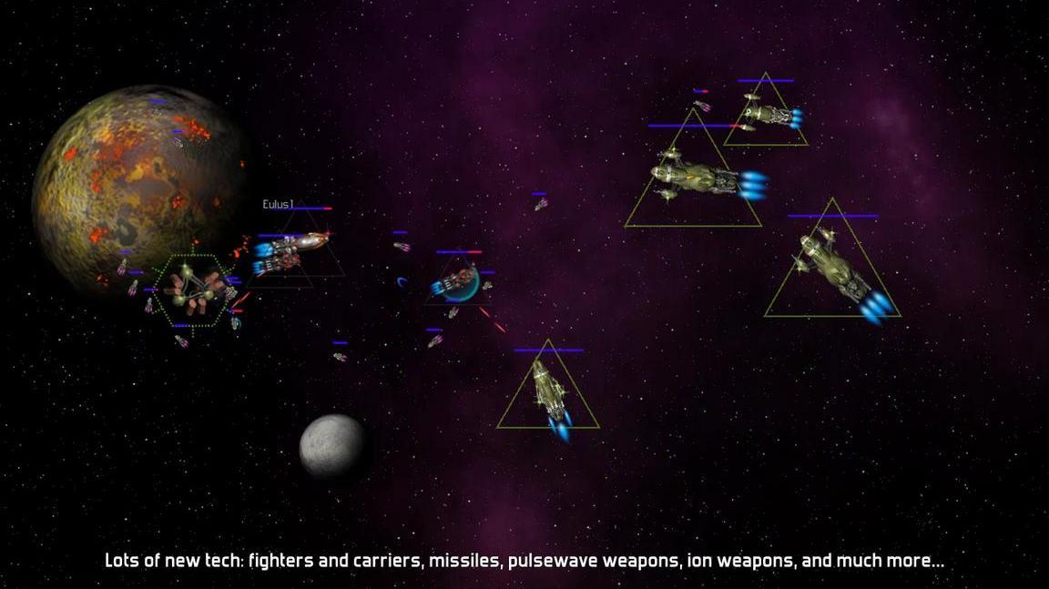 Thumbnail for version as of 13:20, September 14, 2012