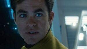 Star Trek Beyond (German Trailer 2)