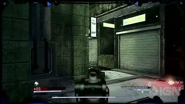 Thumbnail for version as of 08:56, September 14, 2012