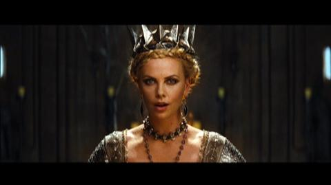 Snow White and the Huntsman (2012) - Trailer for Snow White And The Huntsman