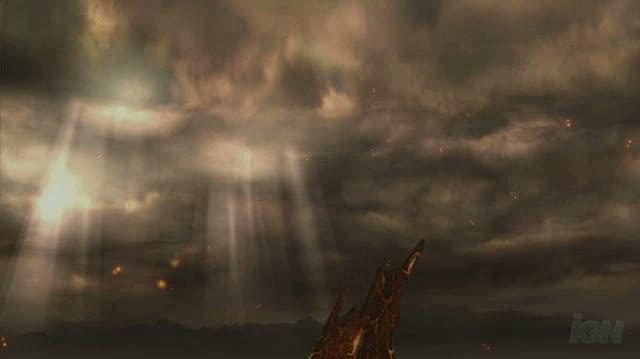 Thumbnail for version as of 21:18, September 13, 2012