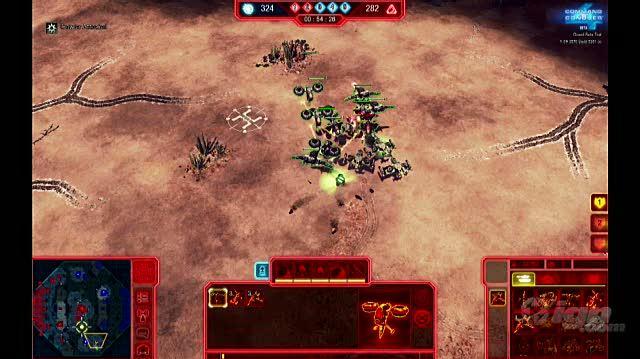 Thumbnail for version as of 06:34, September 14, 2012