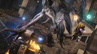 Evolve Wraith Solo Mode Gameplay - Nest