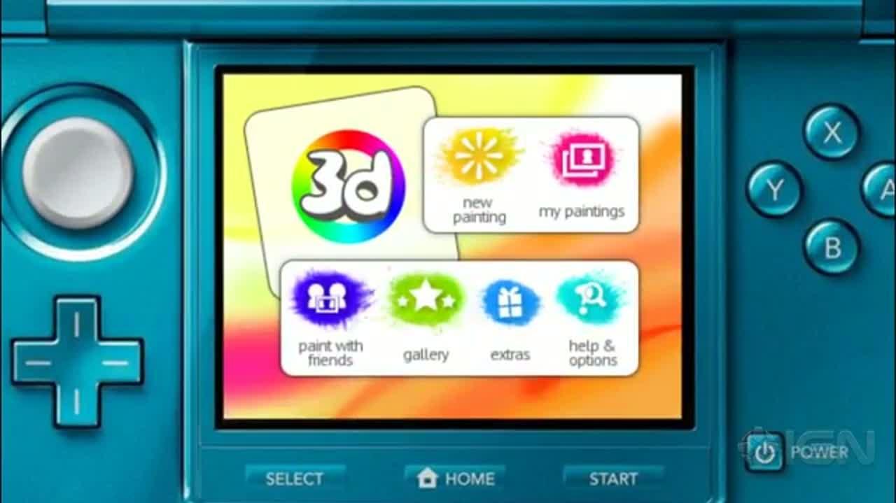 Thumbnail for version as of 23:08, September 14, 2012