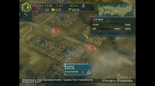 Thumbnail for version as of 01:13, September 14, 2012