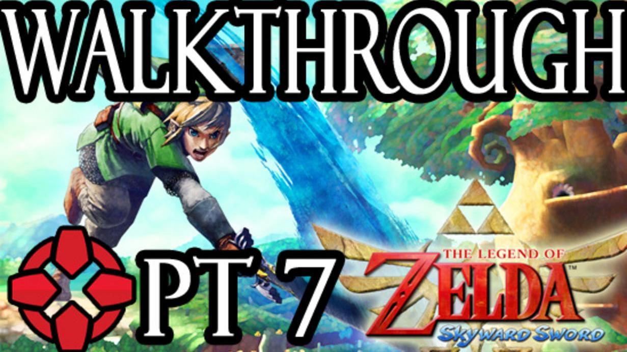 Thumbnail for version as of 06:21, October 14, 2012