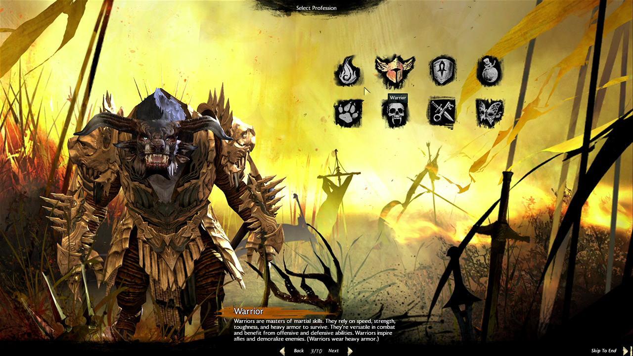 Thumbnail for version as of 22:13, September 14, 2012