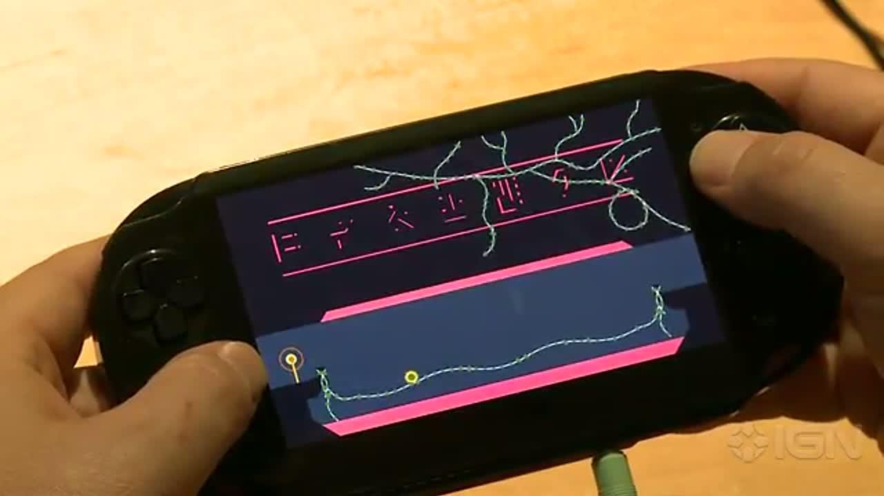 Thumbnail for version as of 21:11, September 14, 2012