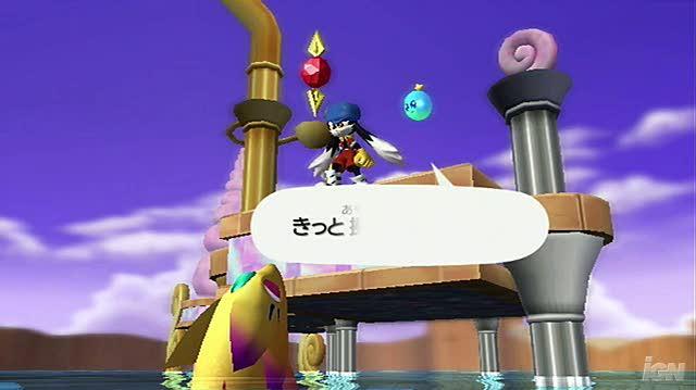 Thumbnail for version as of 01:35, September 14, 2012