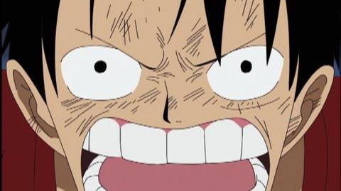 One Piece Season Three, Fourth Voyage (2011) - Home Video Trailer for One Piece Season Three, Fourth Voyage