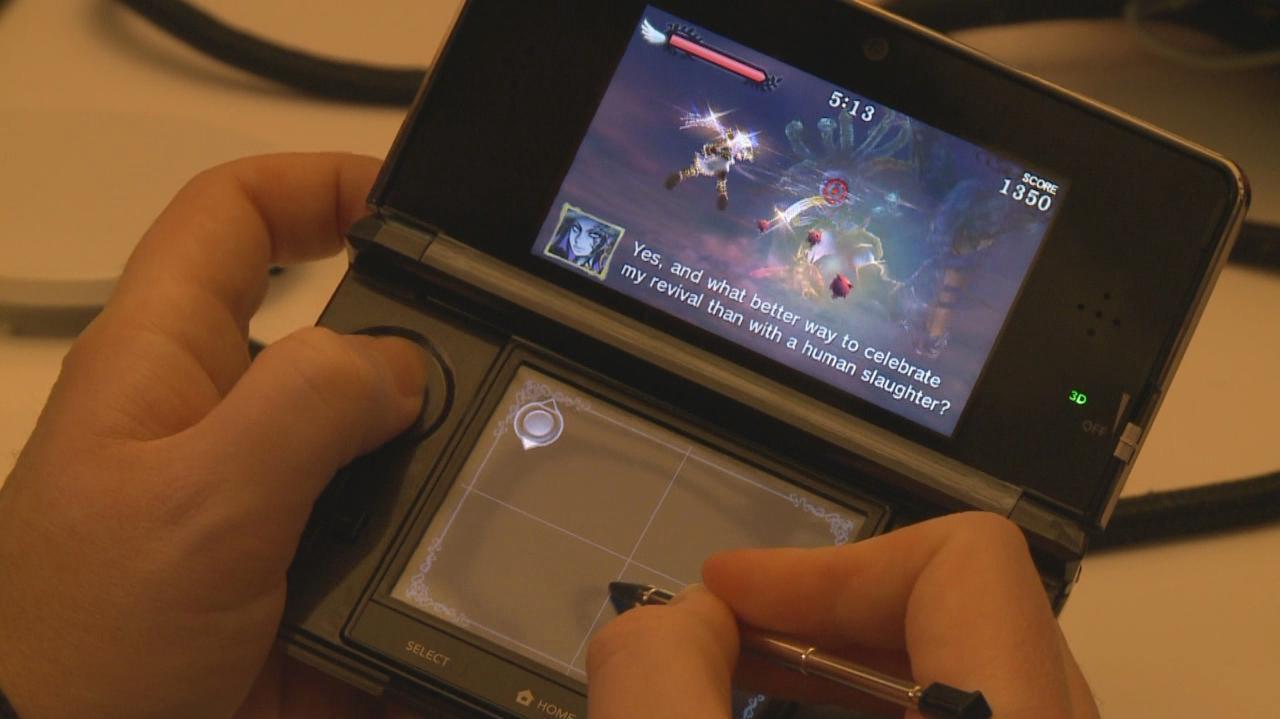 Thumbnail for version as of 14:00, September 14, 2012