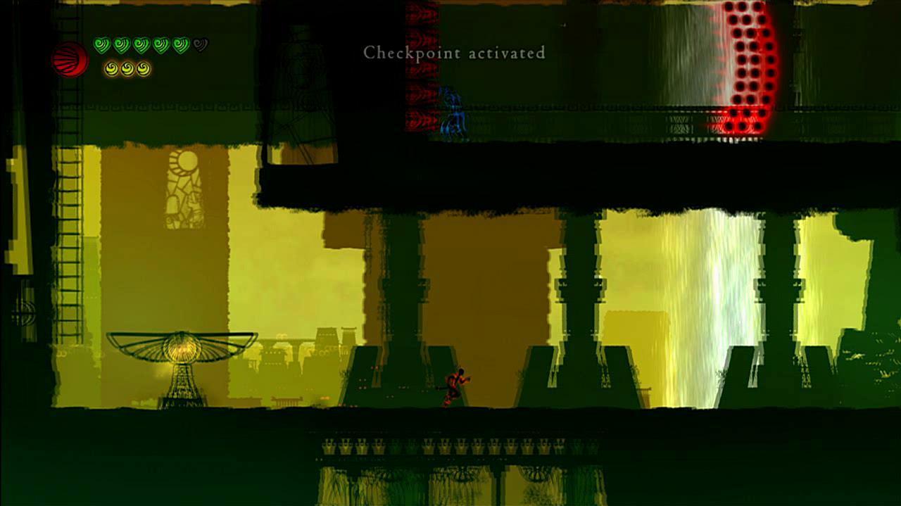 Thumbnail for version as of 16:16, September 14, 2012
