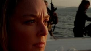 Lake Placid The Final Chapter (Portuguese Trailer 1)
