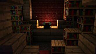 Minecraft 101 Minecon Teaser Trailer