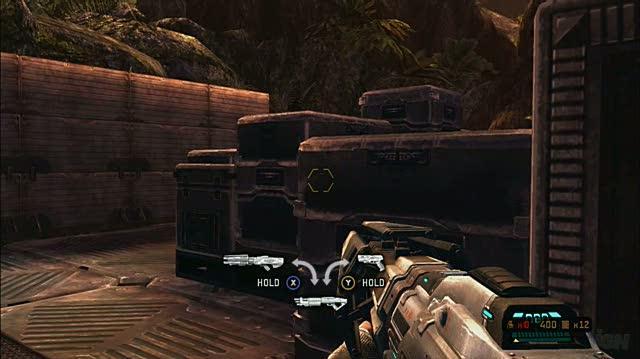 Thumbnail for version as of 19:22, September 13, 2012