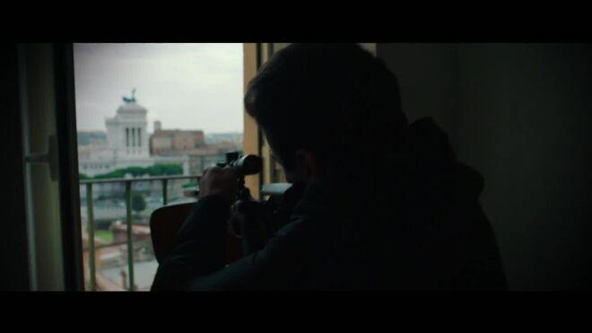 American Assassin - Greenband Domestic Trailer 2