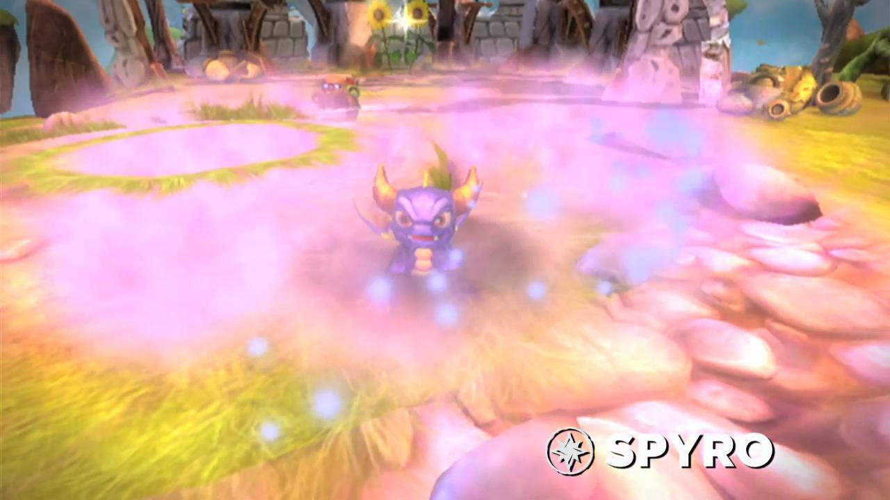 Thumbnail for version as of 16:50, September 14, 2012