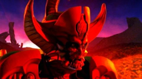 Thumbnail for version as of 18:35, September 25, 2012
