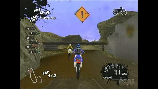 Thumbnail for version as of 23:54, September 13, 2012
