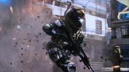 Titanfall Gameplay - Gamescom 2013