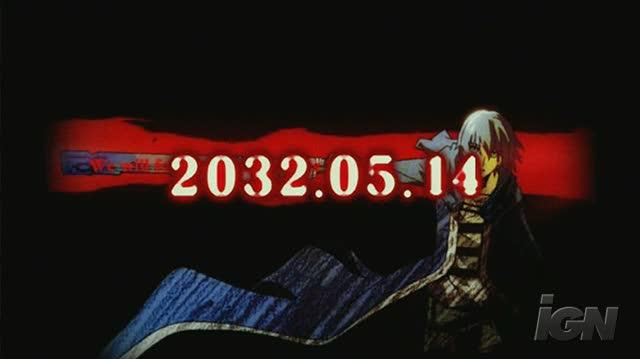 Thumbnail for version as of 16:00, August 6, 2012