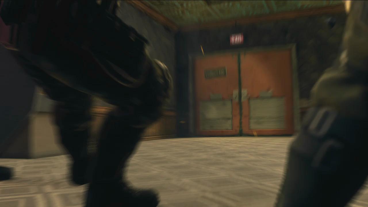 Thumbnail for version as of 20:40, September 14, 2012
