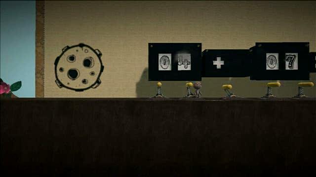 Thumbnail for version as of 00:28, September 14, 2012