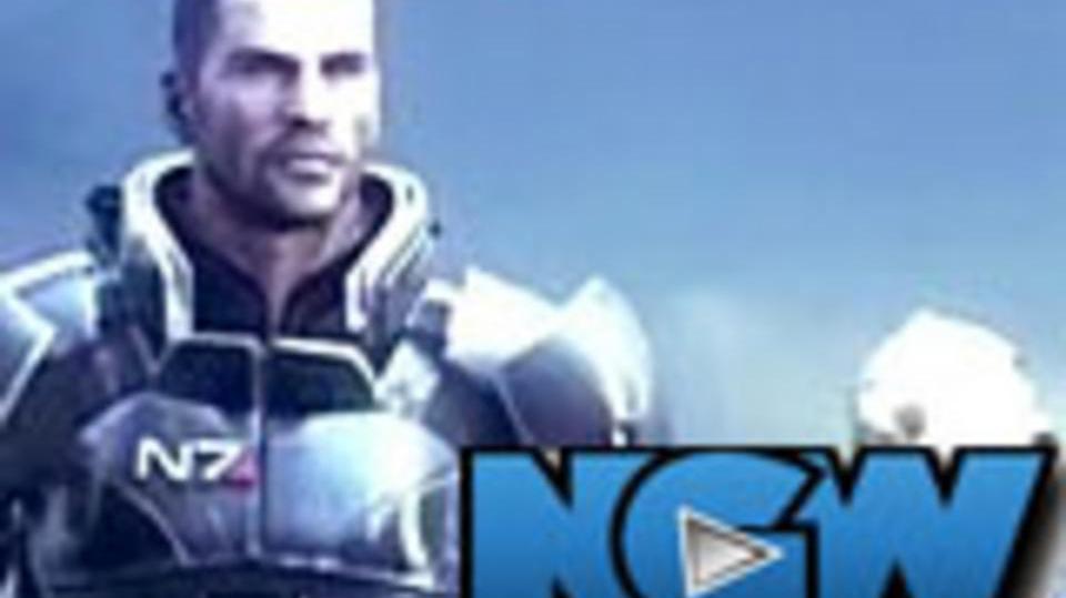 Thumbnail for version as of 12:09, September 14, 2012