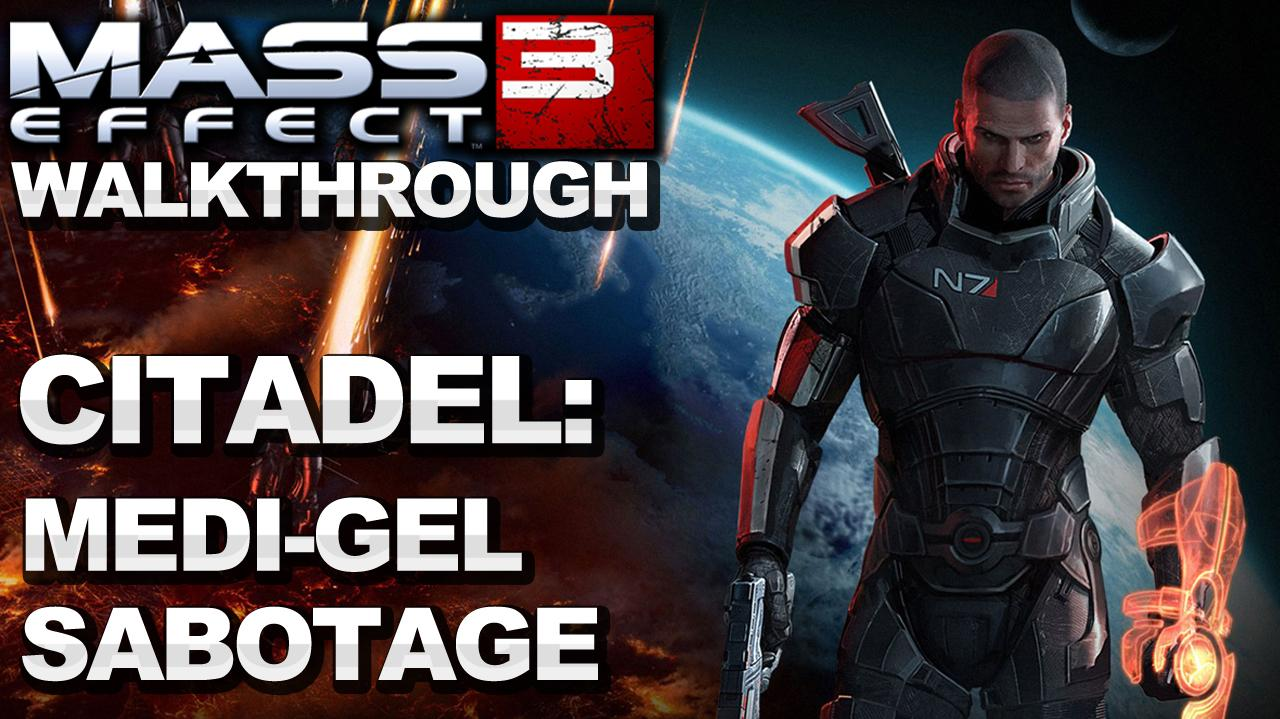 Thumbnail for version as of 22:39, September 14, 2012