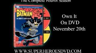 The New Adventures Of Batman Moon Rock