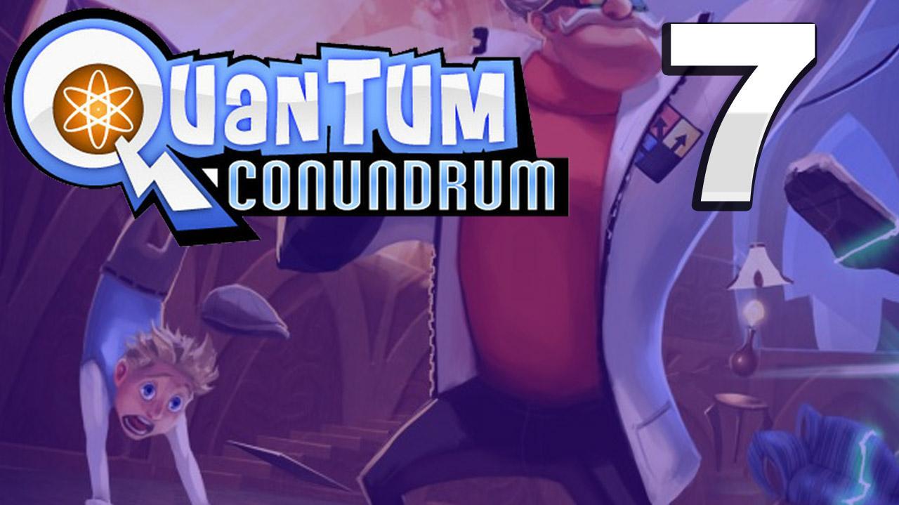 Thumbnail for version as of 00:20, September 15, 2012
