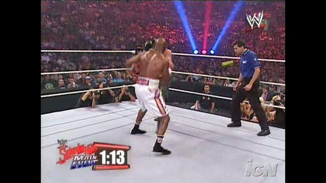Thumbnail for version as of 17:26, September 13, 2012