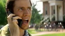Scream 2 (1997) - Trailer